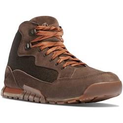 Danner - Mens Skyridge  Boots