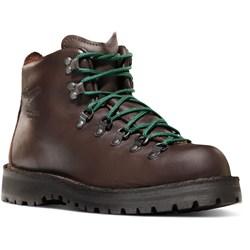 """Danner - Womens Mountain Light II 5""""  Boots"""