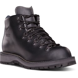 """Danner - Mens Mountain Light II 5""""  Boots"""
