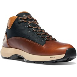 Danner - Mens Caprine EVO  Danner Dry Boots