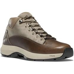 Danner - Women's Caprine EVO  Danner Dry Boots
