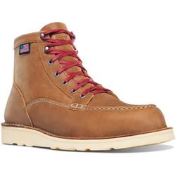Danner - Mens Bull Run Lux  Boots