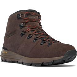 Danner - Mens Mountain 600  Boots
