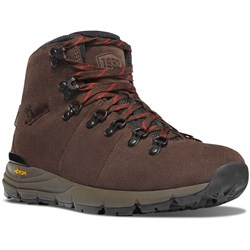 Danner - Women's Mountain 600  Boots