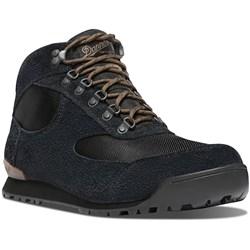 Danner - Mens Jag  Boots