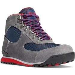 Danner - Women's Jag Steel  Boots