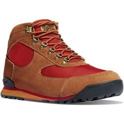 Danner - Women's Jag  Boots