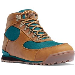 Danner - Women's Jag Distressed  Boots