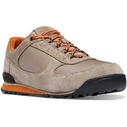 Danner - Mens Jag Low Timber  Boots