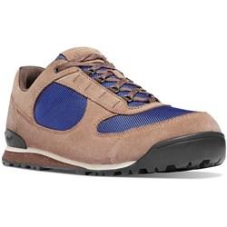 Danner - Mens Jag Low  Boots