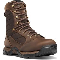 "Danner - Mens Pronghorn 8""  Boots"