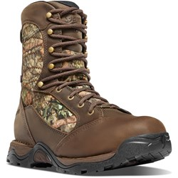"Danner - Mens Pronghorn 8""  Break-Up Country 800G Boots"