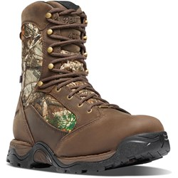 "Danner - Mens Pronghorn 8""  1200G Boots"