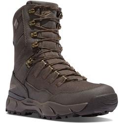 "Danner - Mens Vital 8""  Boots"