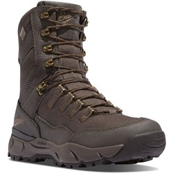 "Danner - Mens Vital 8""  400G Boots"