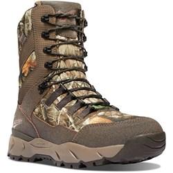 "Danner - Mens Vital 8""  800G Boots"