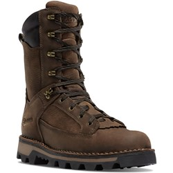 """Danner - Mens Powderhorn 10""""  400G Boots"""