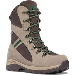 """Danner - Women's Wayfinder 8""""  Boots"""