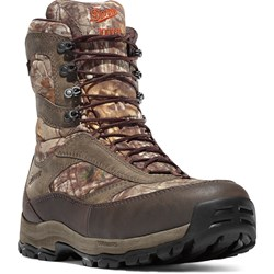 "Danner - Mens High Ground 8""  1000G Boots"
