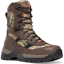 "Danner - Mens Alsea 8""  Break-Up Country 1000G Boots"