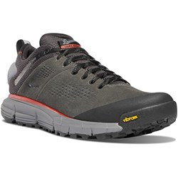 "Danner - Mens Trail 2650 3""  GTX Sneakers"