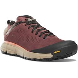 """Danner - Women's Trail 2650 3""""  GTX Sneakers"""