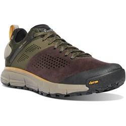 """Danner - Mens Trail 2650 3""""  Sneakers"""