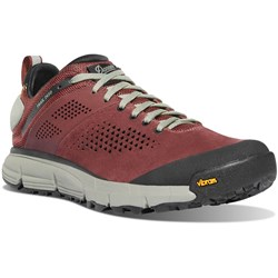 "Danner - Mens Trail 2650 3""  Sneakers"