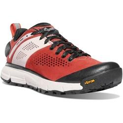 """Danner - Women's Trail 2650 3""""  Sneakers"""