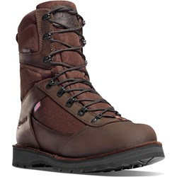 "Danner - Mens East Ridge 8""  400G Boots"
