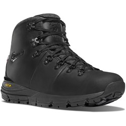 "Danner - Mens Mountain 600 4.5""  200G Boots"