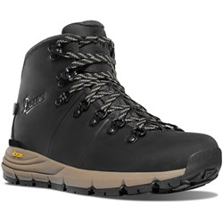 "Danner - Women's Mountain 600 4.5""  200G Boots"