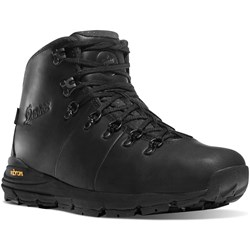 "Danner - Mens Mountain 600 4.5""  Boots"