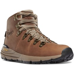 "Danner - Women's Mountain 600 4.5""  Boots"