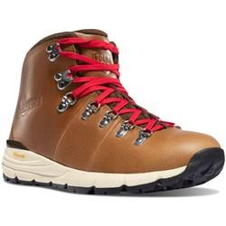 """Danner - Women's Mountain 600 4.5""""  Boots"""