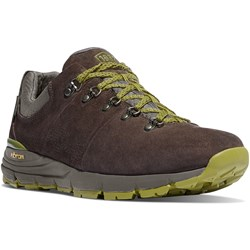 "Danner - Mens Mountain 600 Low 3""  Boots"