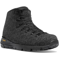 "Danner - Mens Mountain 600 EnduroWeave 4.5""  Boots"