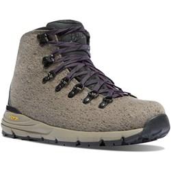 "Danner - Women's Mountain 600 EnduroWeave 4.5""  Boots"