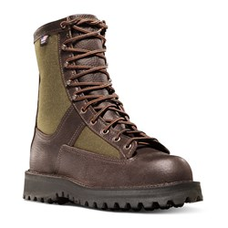 """Danner - Womens Sierra 8""""  200G Boots"""