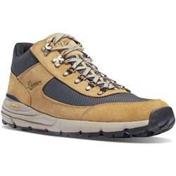 "Danner - Mens South Rim 600 4""  Boots"