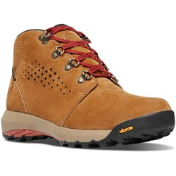 "Danner - Women's Inquire Chukka 4""  Boots"