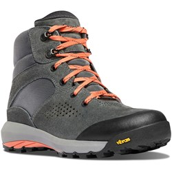 "Danner - Women's Inquire Mid 5""  Boots"