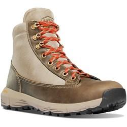 """Danner - Women's Explorer 650 6""""  Boots"""