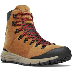 "Danner - Mens Arctic 600 Side-Zip 7""  200G Boots"