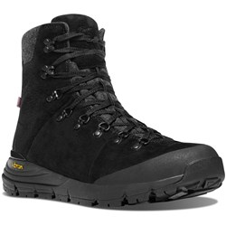 """Danner - Mens Arctic 600 Side-Zip 7""""  200G Boots"""
