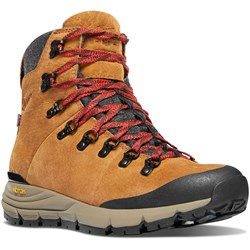 "Danner - Women's Arctic 600 Side-Zip 5""  200G Boots"