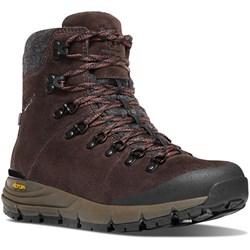 """Danner - Women's Arctic 600 Side-Zip 5""""  200G Boots"""