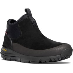"Danner - Mens Arctic 600 Chelsea 5""  200G Boots"