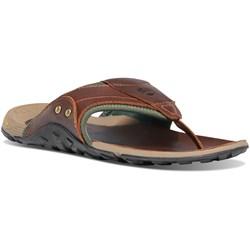 Danner - Mens Lost Coast Sandal Sandal