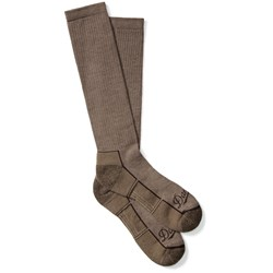 Danner - Mens Hunt Lightweight Synthetic OTC Socks